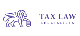 Tax Law Specialist